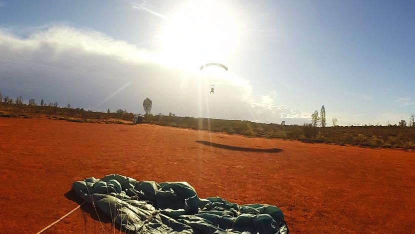 Skydive-Australia-Uluru-BelleMelange-12