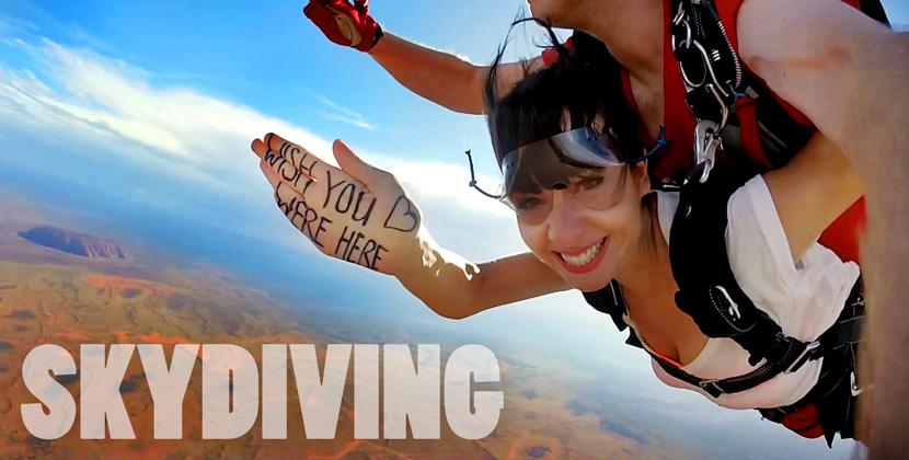 Skydive-Australia-Uluru-BelleMelange-Titelbild