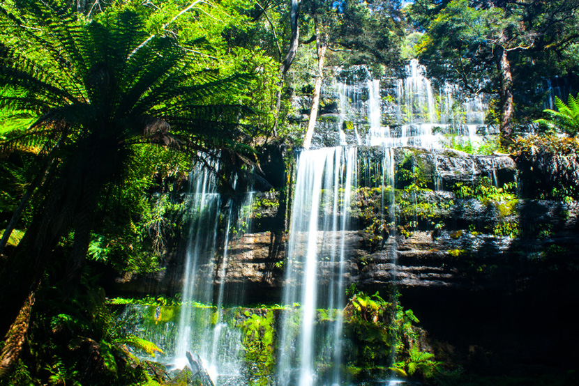 Tasmania-Wonderland-Australia-Travel-BelleMelange-01