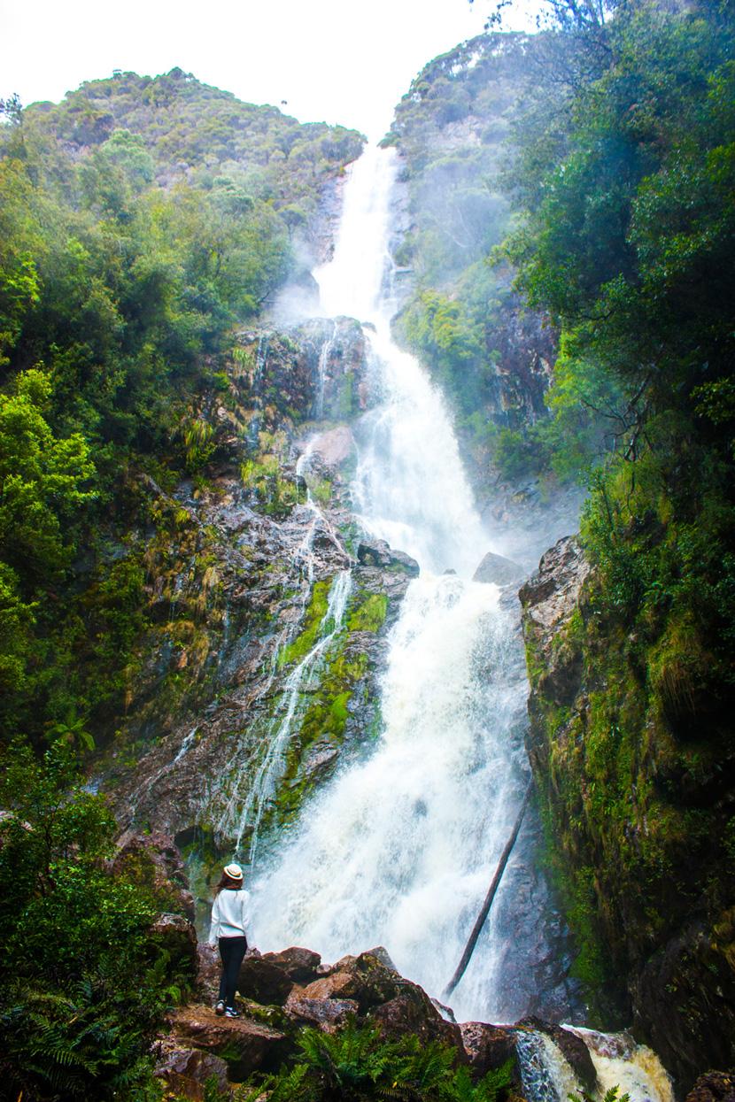 Tasmania-Wonderland-Australia-Travel-BelleMelange-05