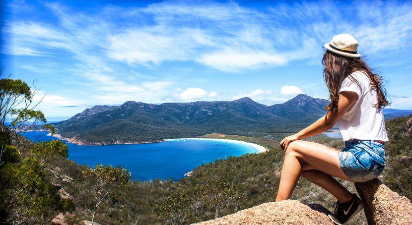 Tasmania-Wonderland-Australia-Travel-BelleMelange-07