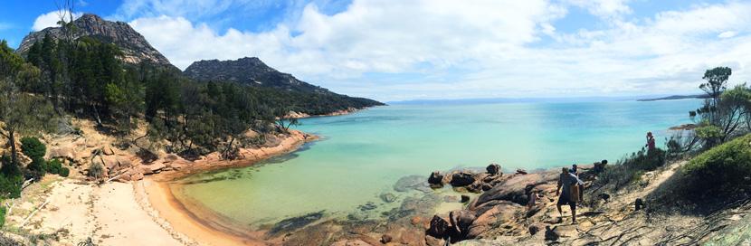Tasmania-Wonderland-Australia-Travel-BelleMelange-08
