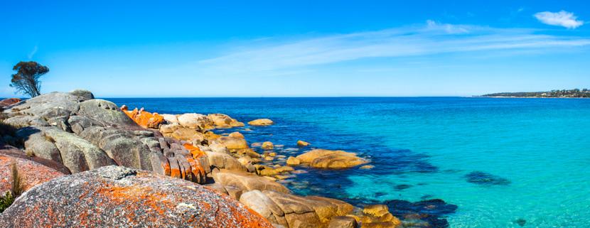 Tasmania-Wonderland-Australia-Travel-BelleMelange-10