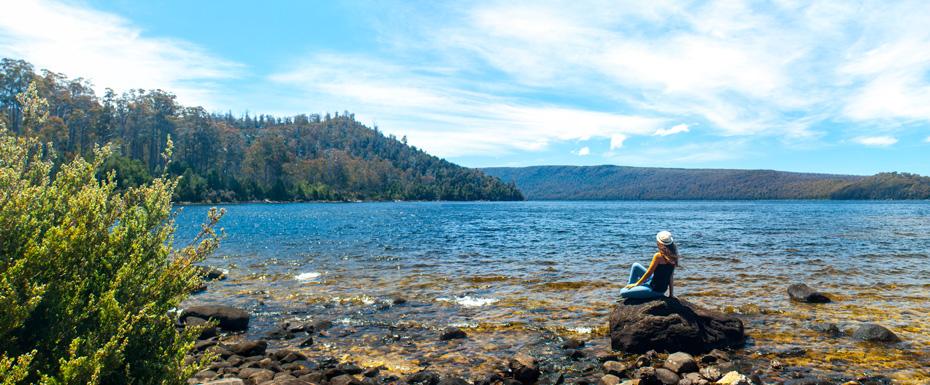 Tasmania-Wonderland-Australia-Travel-BelleMelange-13