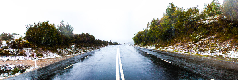 Tasmania-Wonderland-Australia-Travel-BelleMelange-14