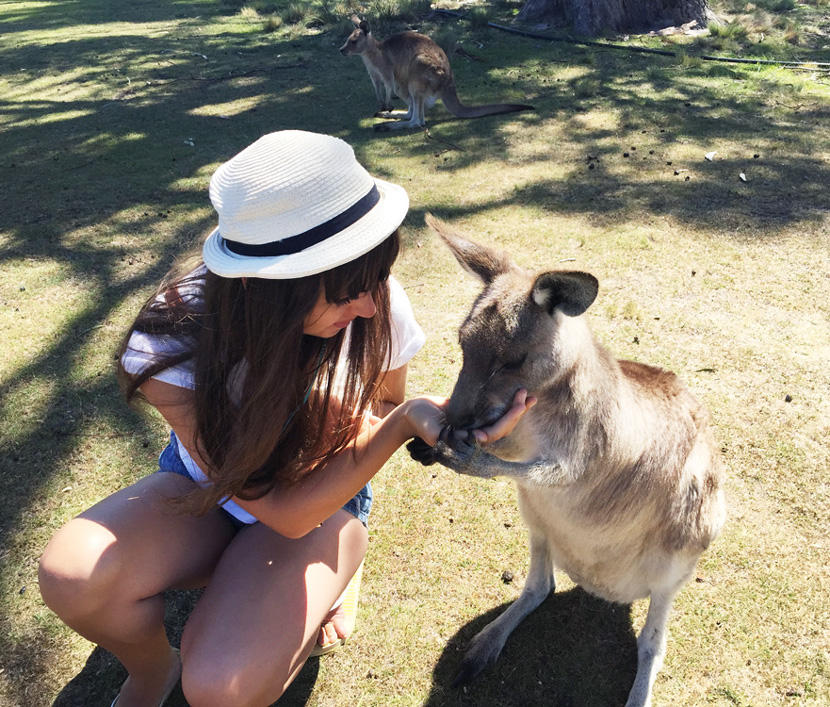 Tasmania-Wonderland-Australia-Travel-BelleMelange-15