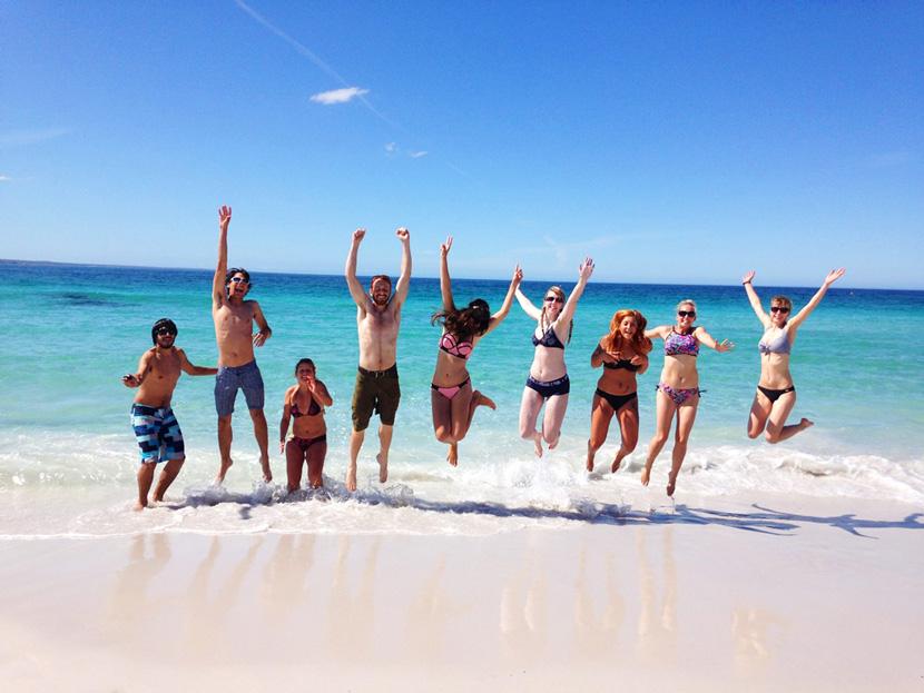 Tasmania-Wonderland-Australia-Travel-BelleMelange-17