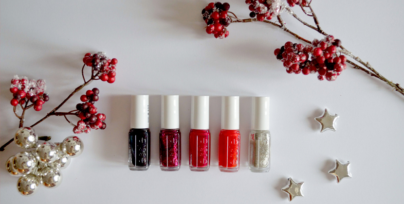 Titel_Essie_Christmas_Colours_Winter_Favourites_Blog_Belle-Melange_Beauty_Nailpolish_Red_Glitter