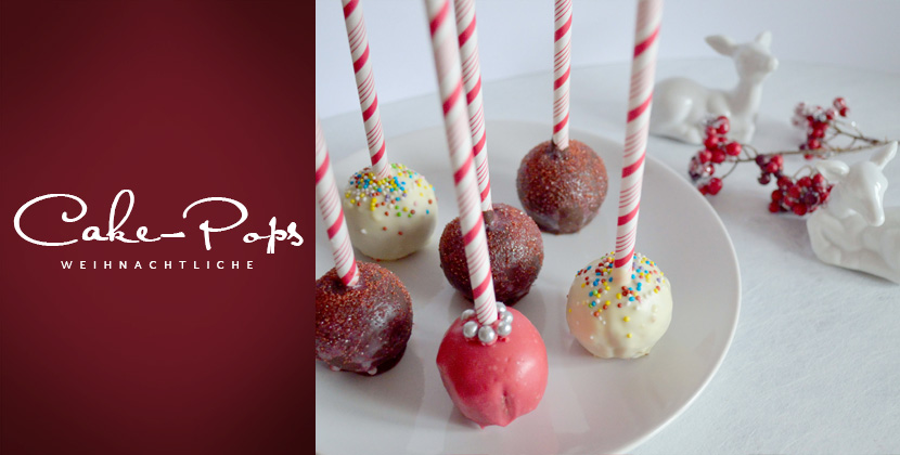 Titel_Weihnachts-Cake-Pops_Rezept_Blog_Belle-Melange_Delicious_Christmas_Recipe_How