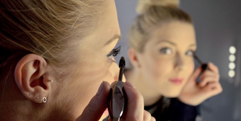 Titelbild_Produkttest_Lancome_Douglas_Hypnose-Wimperntusche_Blog_Belle-Melange_Beauty