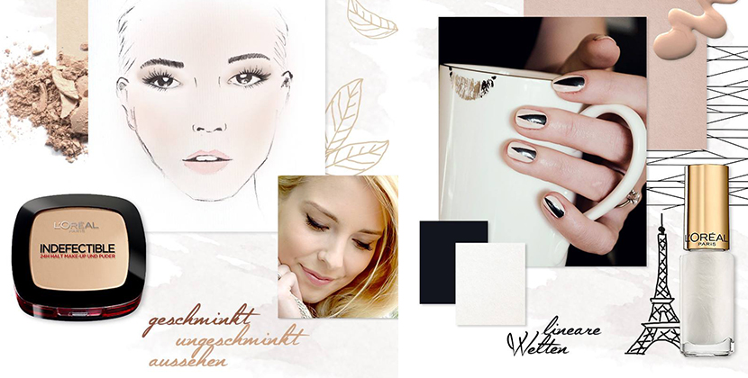 Titelbild_Winter-Beauty-Trends_Blog_Belle-Melange