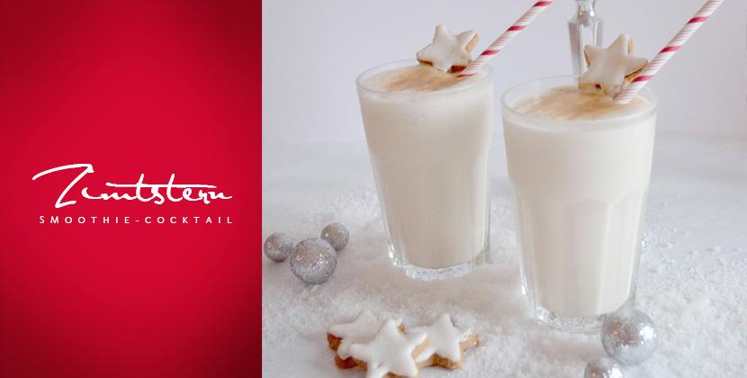 Titelbild_Zimtstern-Smoothie-Cocktail_Blog_Belle-Melange_Delicious_Recipe_Rezept_Christmas-Weihnachten