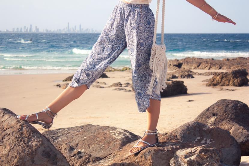 Travel-Wander-Dance-Australia-Outfit-Fashion-BelleMelange-04