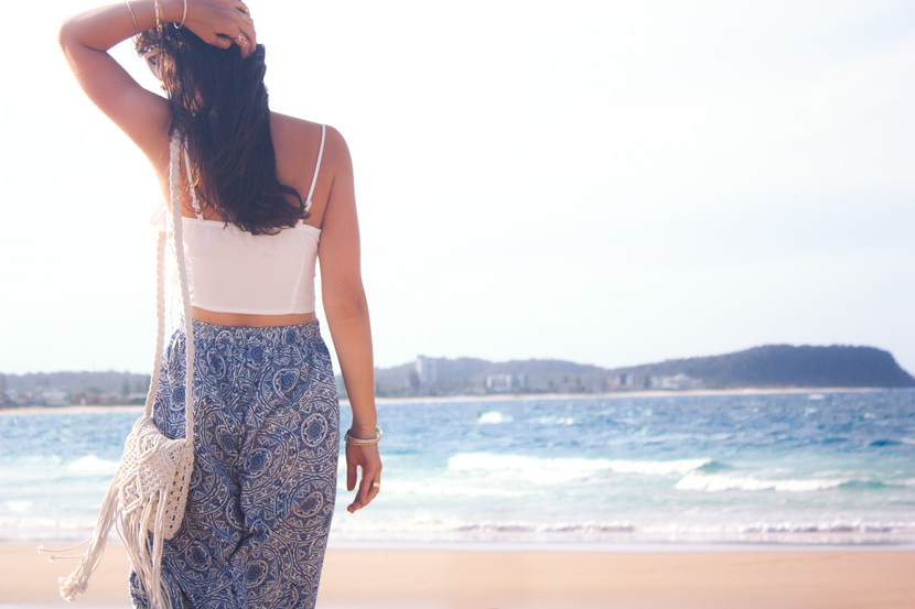 Travel-Wander-Dance-Australia-Outfit-Fashion-BelleMelange-12