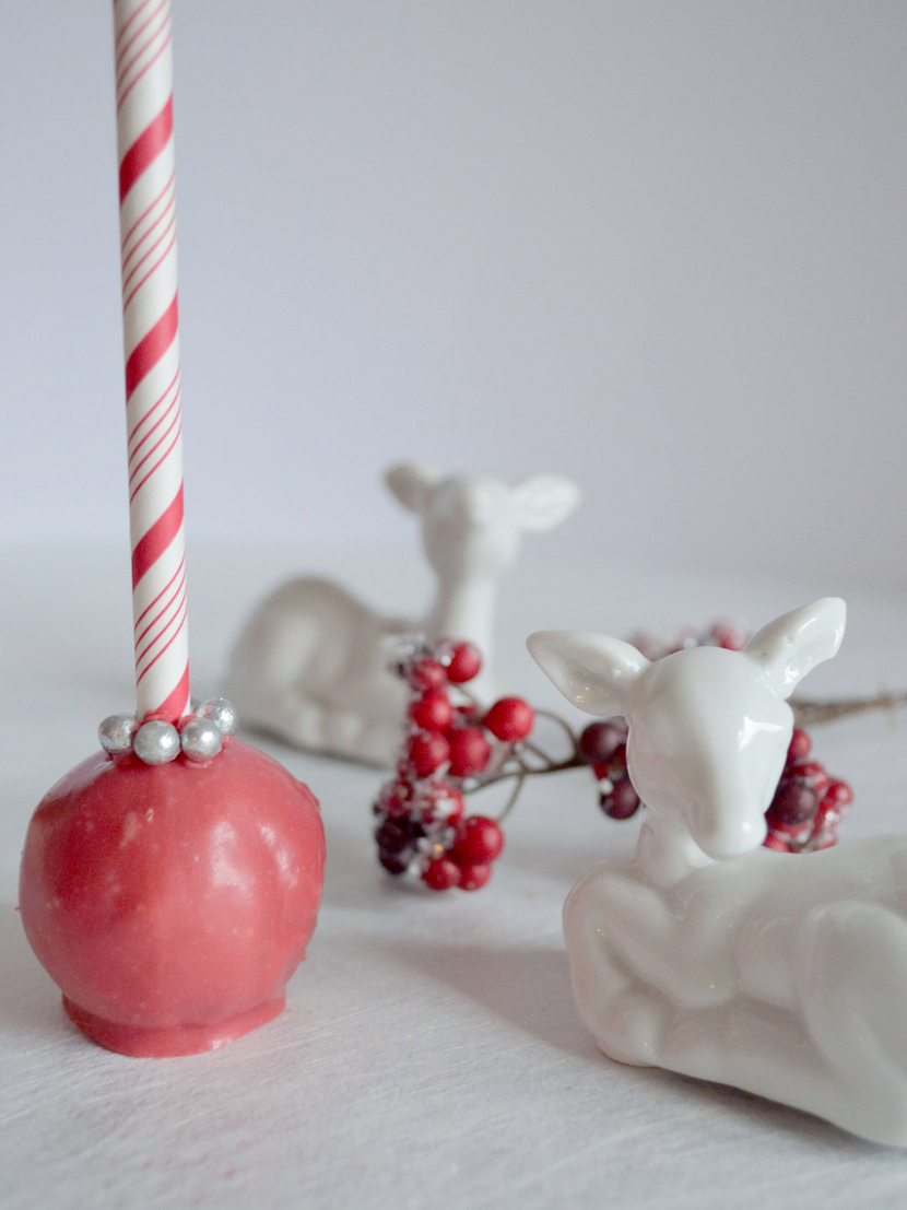 Weihnachts-Cake-Pops_Rezept_Blog_Belle-Melange_Delicious_Christmas_Recipe_How_8