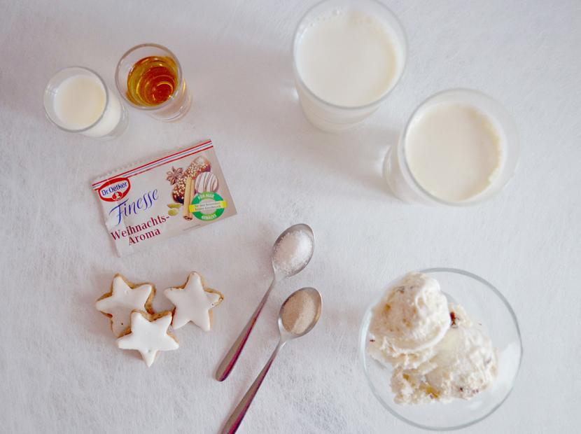 Zimtstern-Smoothie-Cocktail_Blog_Belle-Melange_Delicious_Recipe_Rezept_Christmas-Weihnachten-1