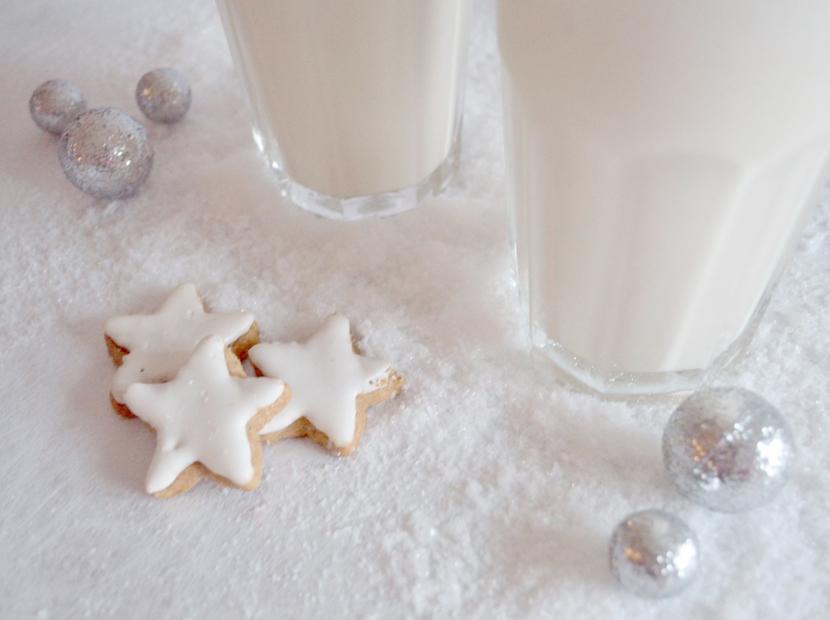 Zimtstern-Smoothie-Cocktail_Blog_Belle-Melange_Delicious_Recipe_Rezept_Christmas-Weihnachten-4