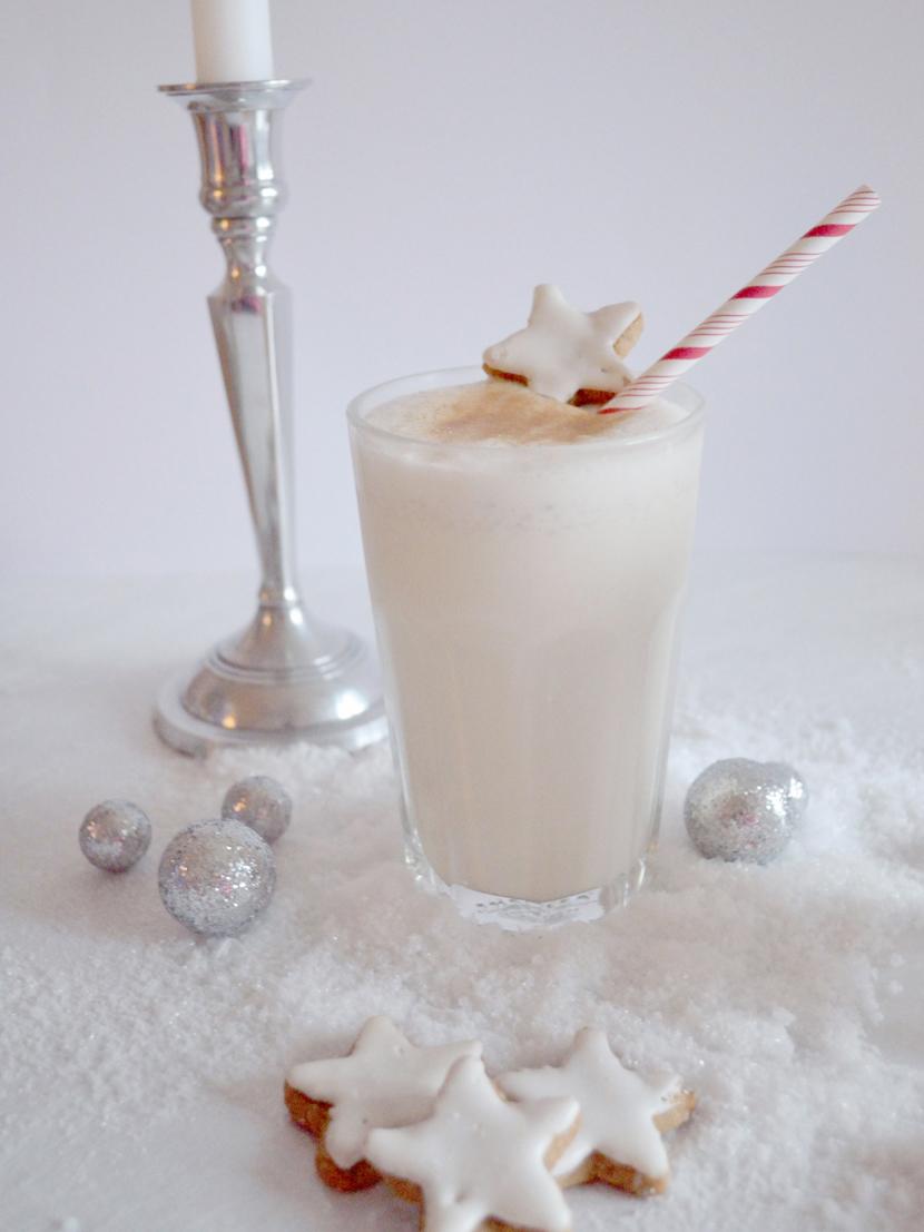 Zimtstern-Smoothie-Cocktail_Blog_Belle-Melange_Delicious_Recipe_Rezept_Christmas-Weihnachten-5