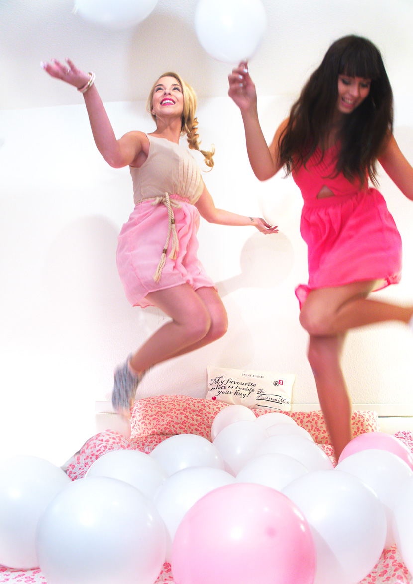 BirthdayGirls-Fashion-Balloons-BelleMelange01