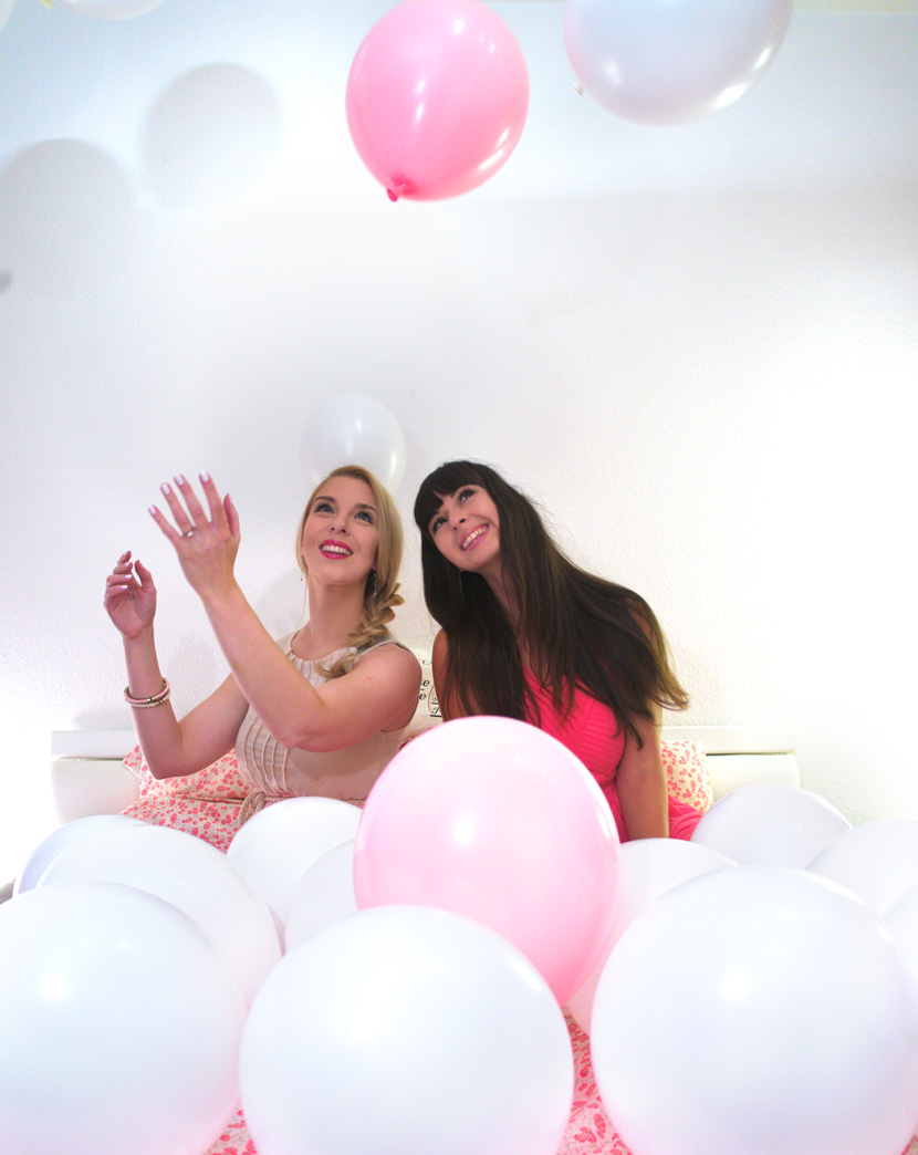 BirthdayGirls-Fashion-Balloons-BelleMelange02