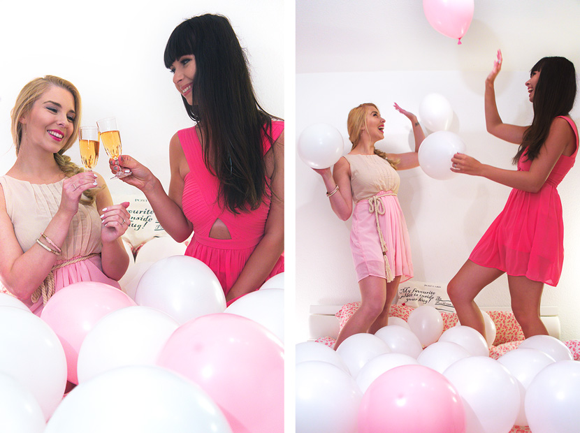 BirthdayGirls-Fashion-Balloons-BelleMelange03