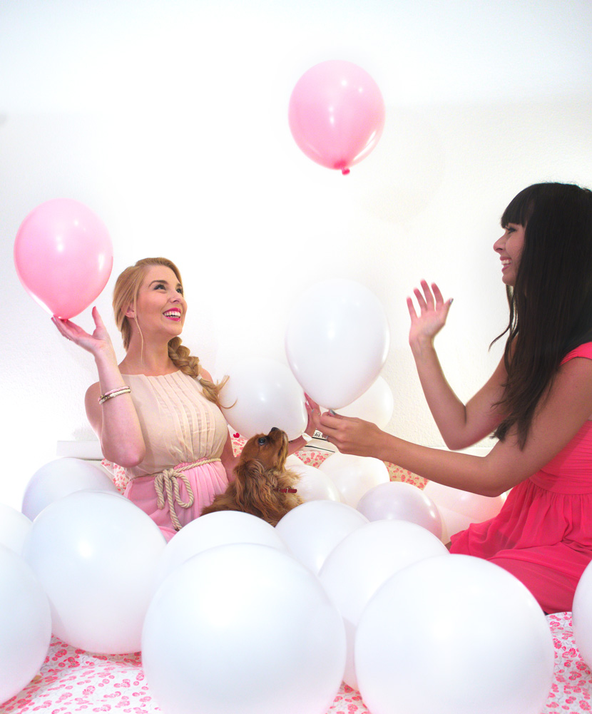 BirthdayGirls-Fashion-Balloons-BelleMelange06