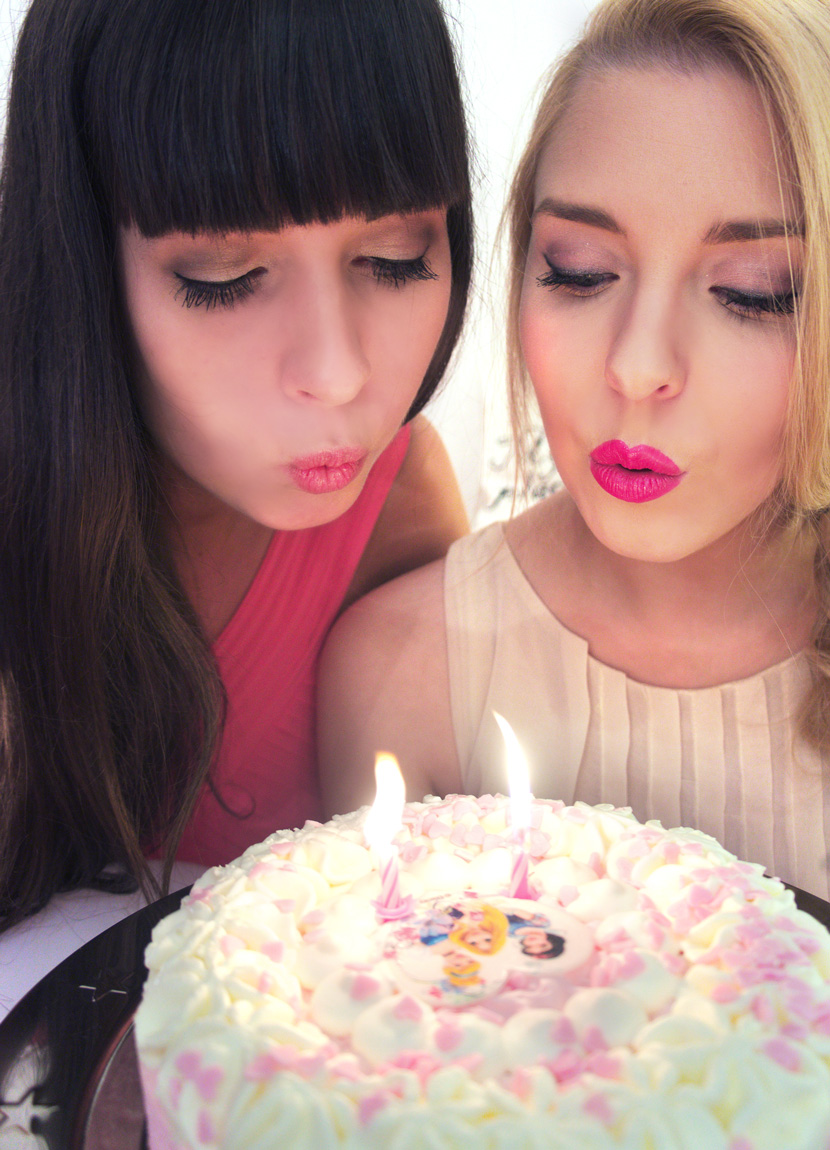 BirthdayGirls-Fashion-Balloons-BelleMelange08