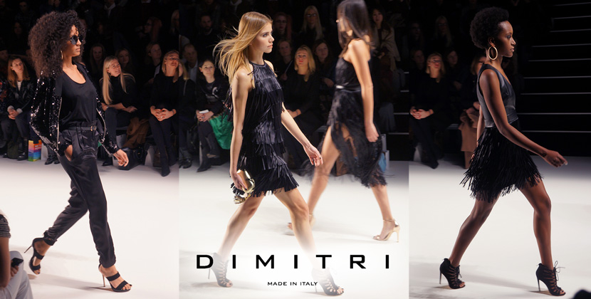 Dimitri-Made-in-Italy-FashionWeekBerlin-MBFW-Autumn-Winter-2016-Belle-Melange-Titelbild