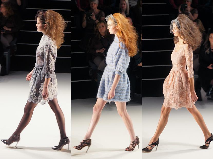 EwaHerzog-MBFW-FashionWeekBerlin-AutumnWinter2016-BelleMelange-01