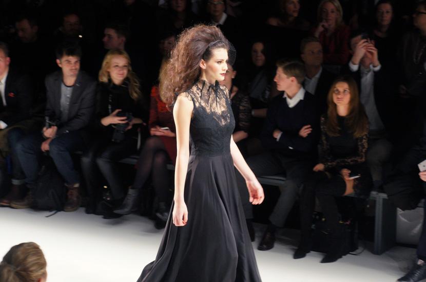EwaHerzog-MBFW-FashionWeekBerlin-AutumnWinter2016-BelleMelange-02