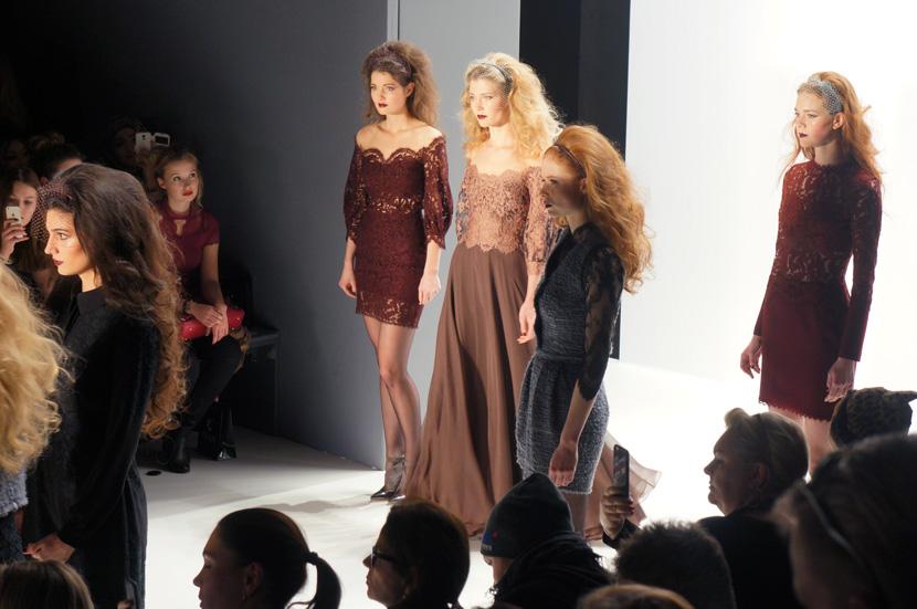 EwaHerzog-MBFW-FashionWeekBerlin-AutumnWinter2016-BelleMelange-04