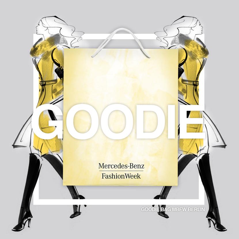 Gewinnspiel-Win-FashionWeek-BelleMelange-GoodieBag