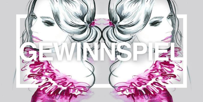 Gewinnspiel-Win-FashionWeek-BelleMelange-Titelbild