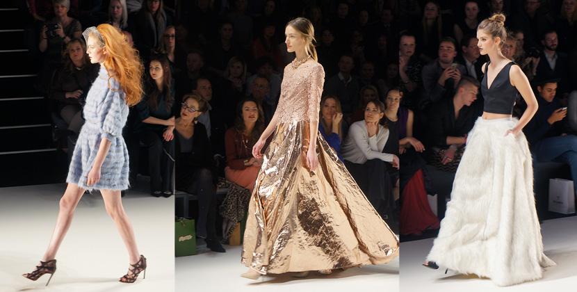 MBFW-FashionWeekBerlin-AutumnWinter2016-BelleMelange-Titelbild