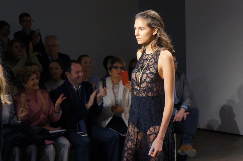 MarianaJungmann-MBFW-FashionWeekBerlin-AutumnWinter2016-BelleMelange-02