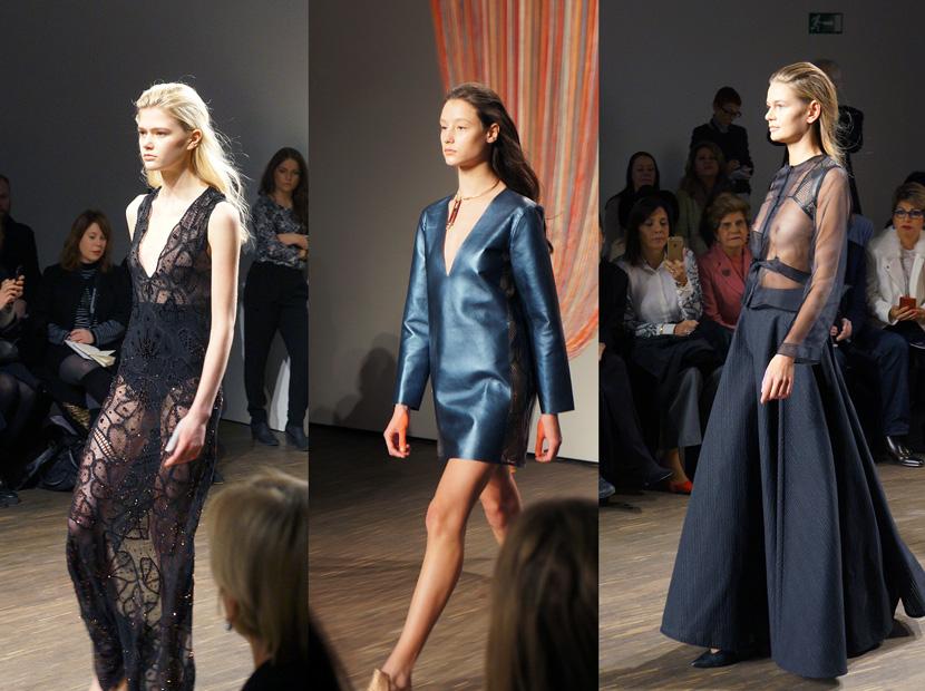 MarianaJungmann-MBFW-FashionWeekBerlin-AutumnWinter2016-BelleMelange-03