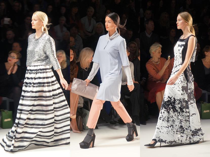 Minx-MBFW-FashionWeekBerlin-AutumnWinter2016-BelleMelange-01