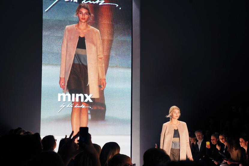 Minx-MBFW-FashionWeekBerlin-AutumnWinter2016-BelleMelange-02