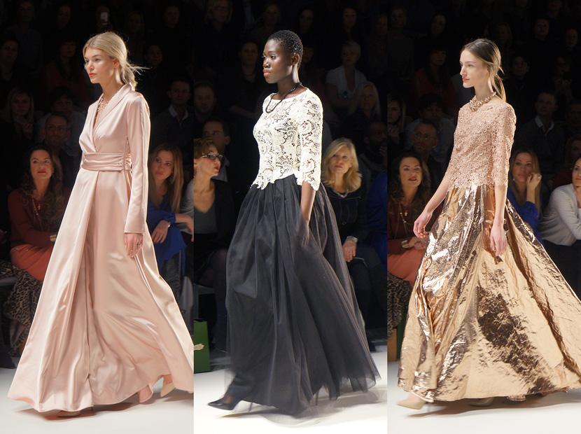Minx-MBFW-FashionWeekBerlin-AutumnWinter2016-BelleMelange-03