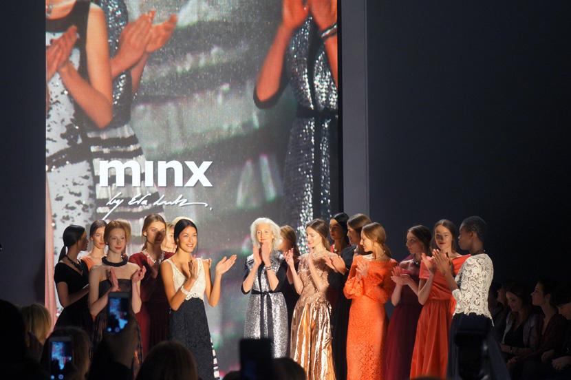 Minx-MBFW-FashionWeekBerlin-AutumnWinter2016-BelleMelange-04