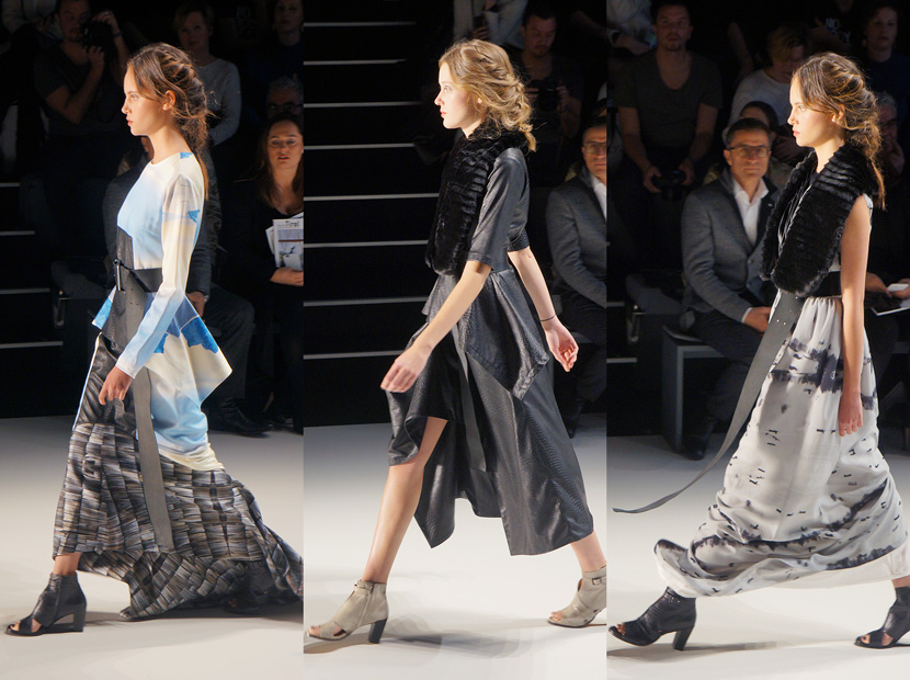 RebekkaRuetz-MBFW-FashionWeekBerlin-AutumnWinter2016-BelleMelange-01