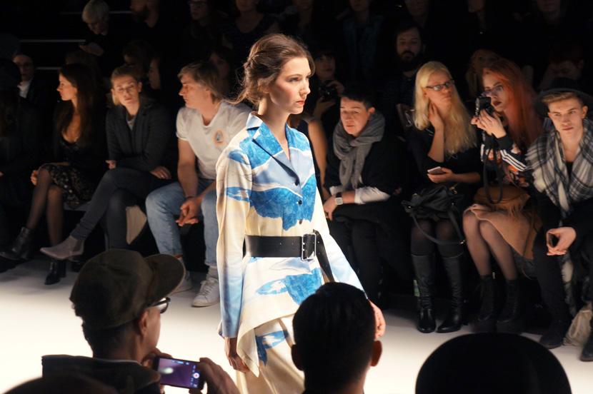 RebekkaRuetz-MBFW-FashionWeekBerlin-AutumnWinter2016-BelleMelange-02