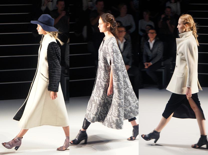 RebekkaRuetz-MBFW-FashionWeekBerlin-AutumnWinter2016-BelleMelange-03