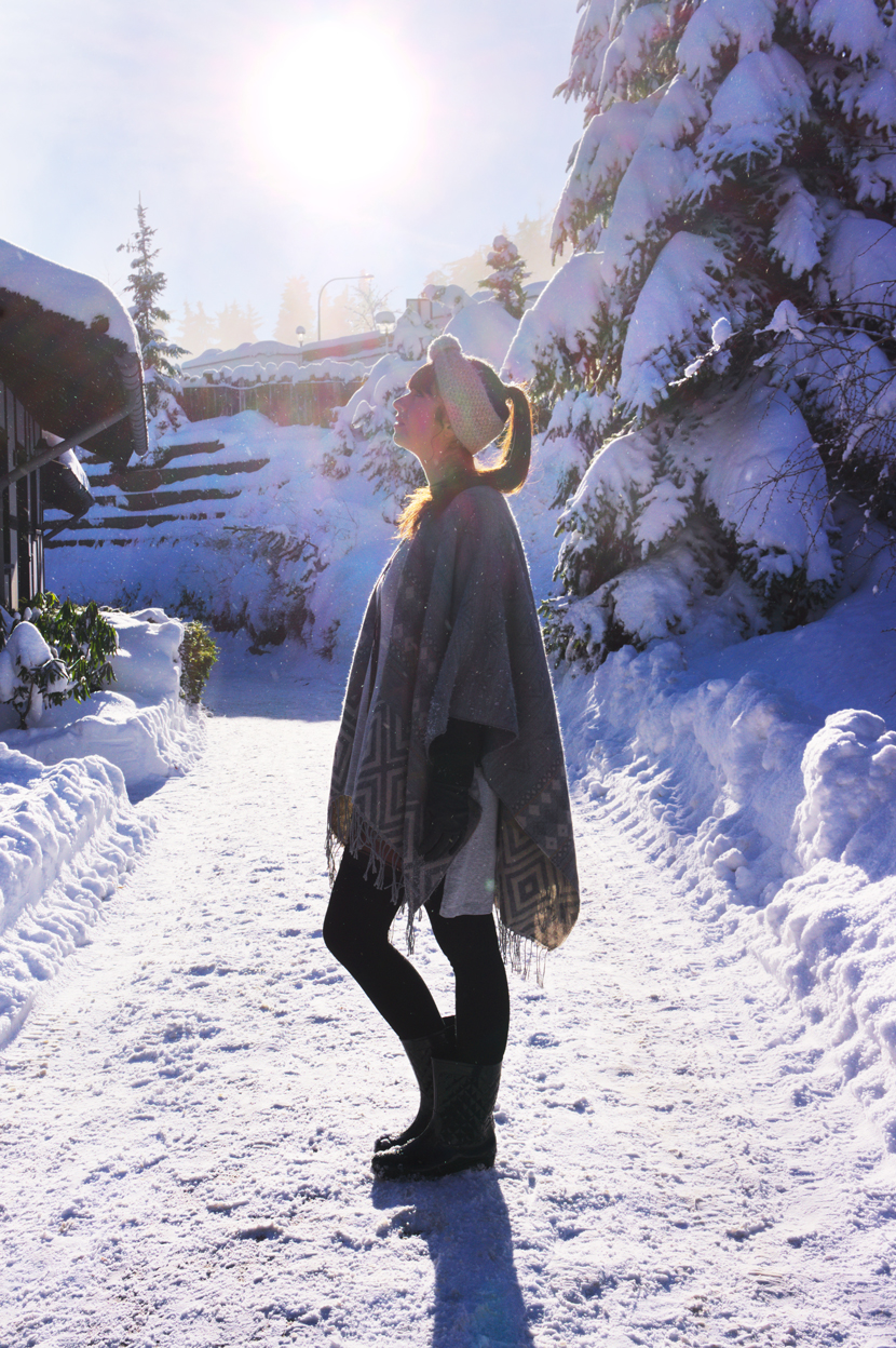 Schnee-Poncho-Winter-BelleMelange-05