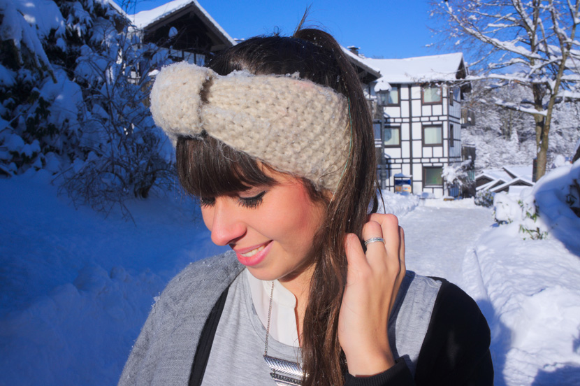 Schnee-Poncho-Winter-BelleMelange-09