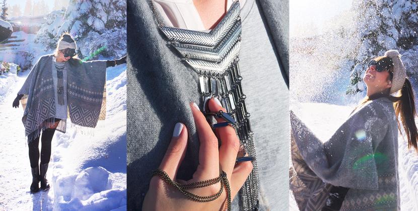 Schnee-Poncho-Winter-BelleMelange-Titelbild