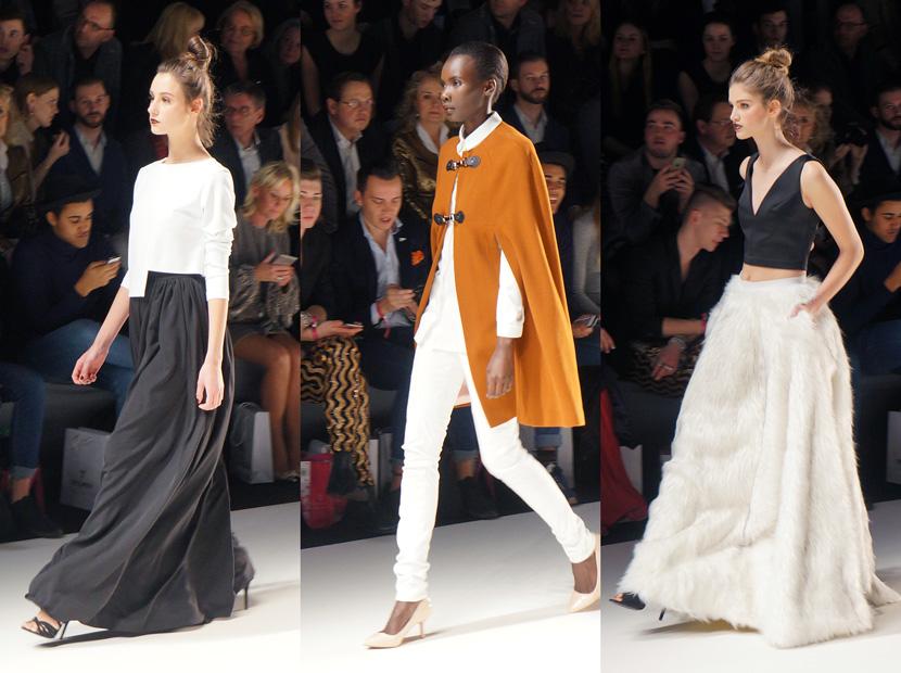 Tulpen-MBFW-FashionWeekBerlin-AutumnWinter2016-BelleMelange-01