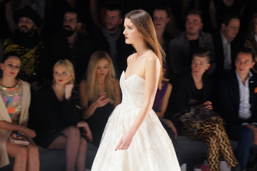 Tulpen-MBFW-FashionWeekBerlin-AutumnWinter2016-BelleMelange-02