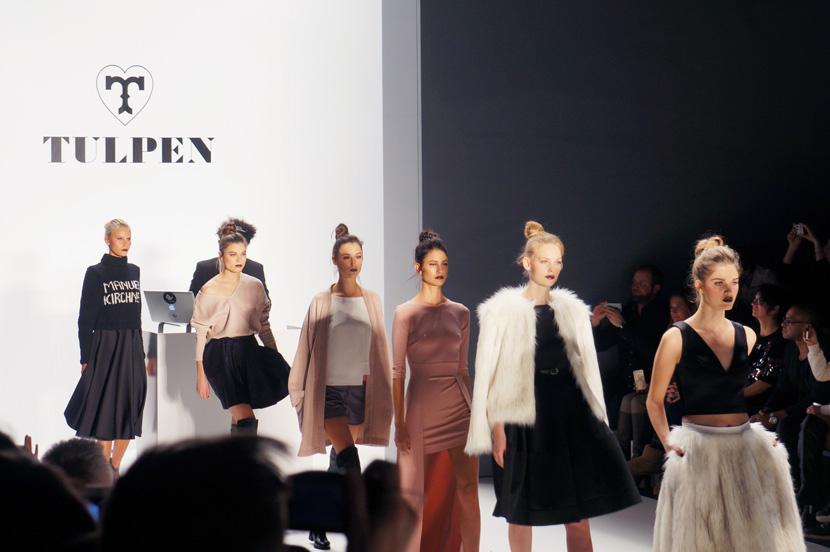 Tulpen-MBFW-FashionWeekBerlin-AutumnWinter2016-BelleMelange-04