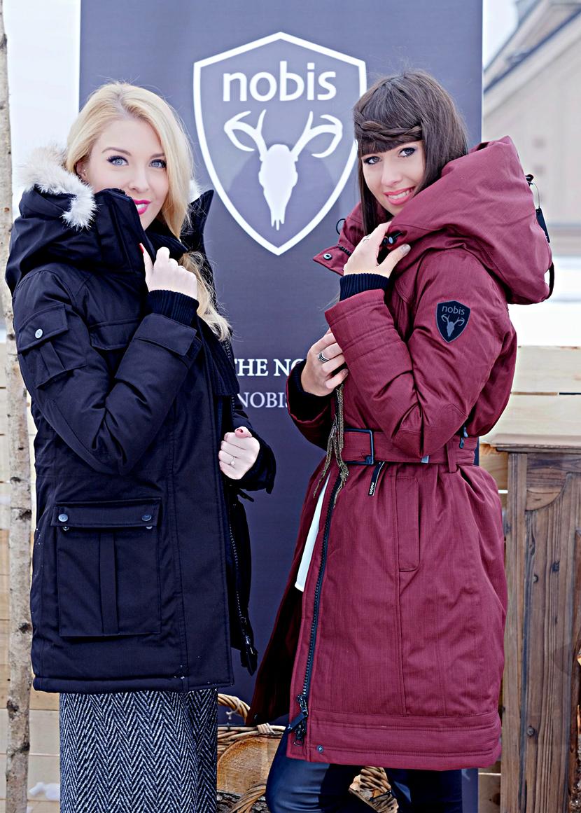 WinterDay-Berlin-Nobis-Jacke-BelleMelange-07